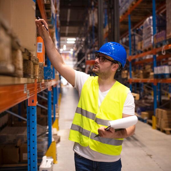 Inspeção de segurança do trabalho qual objetivo e como funcionam