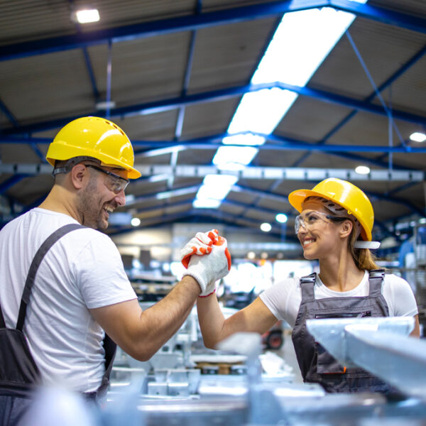 Qual o papel da CIPA dentro das empresas?